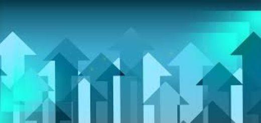 ЦБ ожидает роста цен на ОСАГО