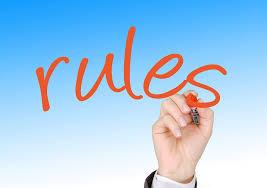 Оценка ущерба после ДТП: правила оформления