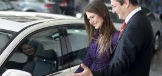Экспертиза нового авто при покупке