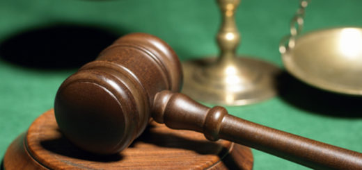 Судебная транспортно-трасологическая экспертиза