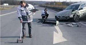 avto-trasologicheskaya-ekspertiza