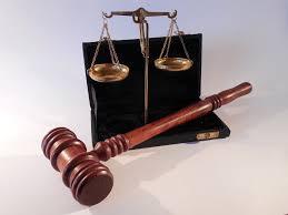 Судебно-трасологическая экспертиза