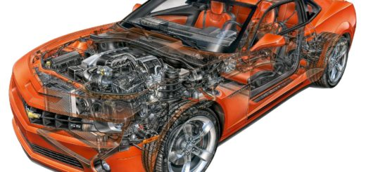 ekspertiza-polomki-dvigatelya-avtomobilya-chto-eto-za-protcedura