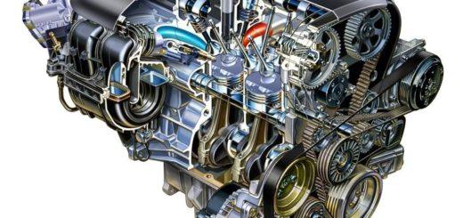 expertiza-motora
