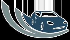 Центр экспертизы автомобилей