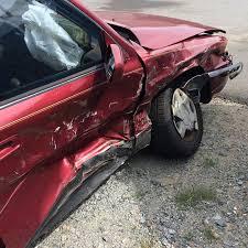 Оценка ущерба для автомобиля