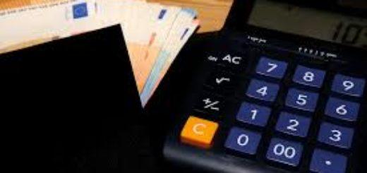 Калькулятор оценки авто
