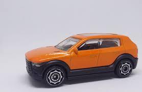 Оценка ремонта автомобиля по фото