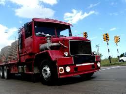 Диагностируем грузовой транспорт