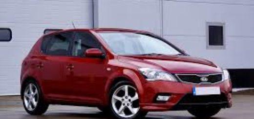 Автоэкспертиза при покупке автомобиля