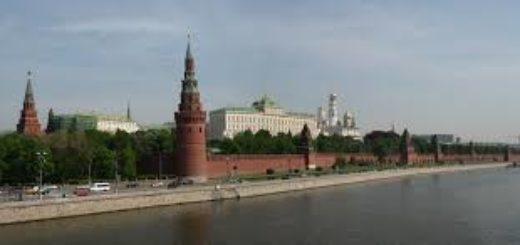 Автомастер на дому в Москве