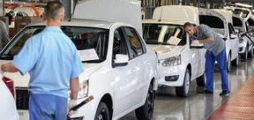 Оценка при покупке автомобиля