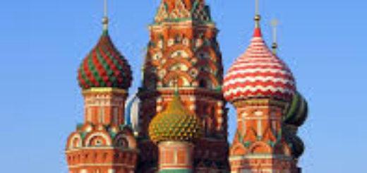 Независимая экспертиза в Москве
