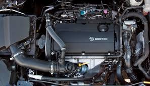 Независимая экспертиза двигателя