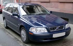 Продиагностируем автомобиль на месте в Москве