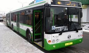 Независимая оценка транспортных средств