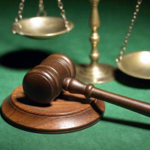 Оценка ущерба для суда