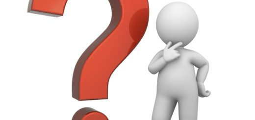 Как правильно выбрать компанию для проведения экспертизы?