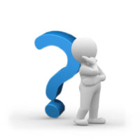 Вопросы для экспертизы виновности ДТП