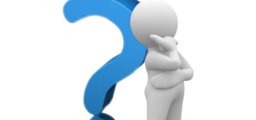 Что такое ходатайство о назначении автоэкспертизы?