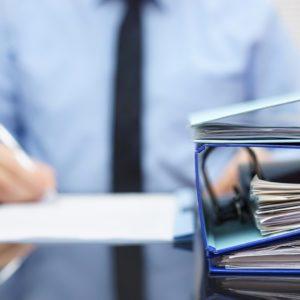 Процесс подачи ходатайства о назначении независимой экспертизы