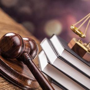 Оценка стоимости автомобиля для суда