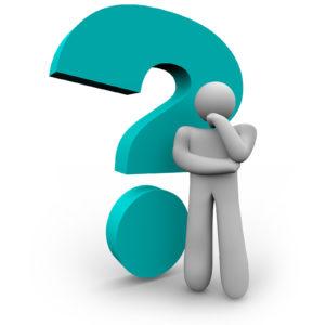 Кто такой автоэксперт и какие цели его работы?
