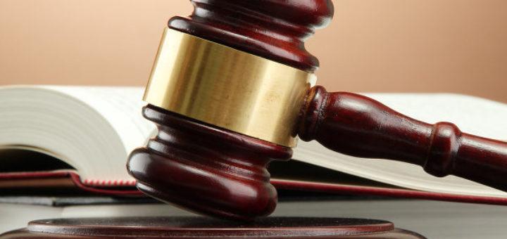 Судебная экспертиза по оценке недвижимости времени встречи