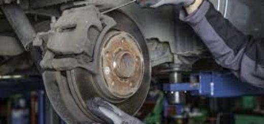 Авто ремонт независимая экспертиза