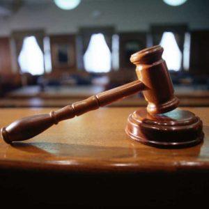 Где и как выполнить судебную автоэкспертизу?