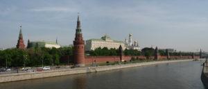Экспертиза автомобиля в Москве