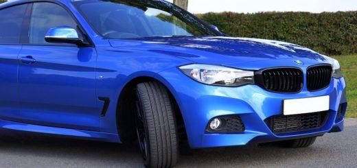 Как проверить состояние машины при покупке?