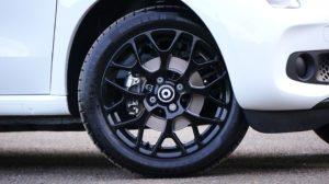 Экспертиза отремонтированного автомобиля