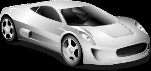 Проведение экспертизы автомобиля