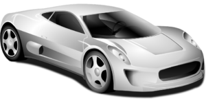 Выполнение экспертиз для оценки автомобиля