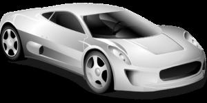 Экспертиза качества автомобиля