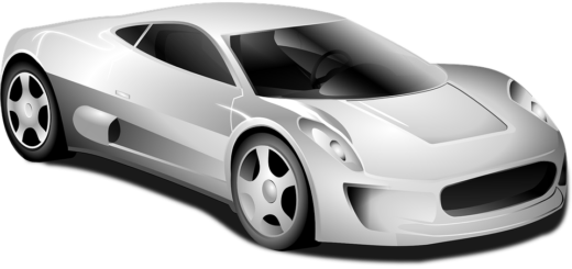 Экспертиза машины при покупке