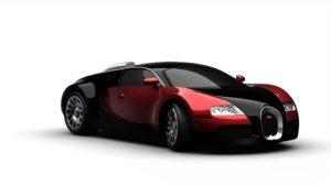 Причины подачи ходатайства о назначении экспертизы автомобиля