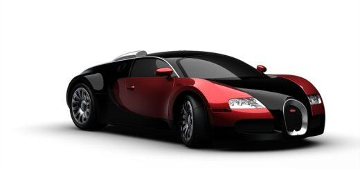 Автоэкспертиза ― оценка автомобилей