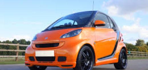 Экспертиза автомобиля при покупке