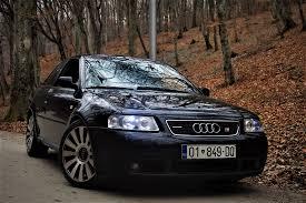 Экспертиза автомобиля перед покупкой