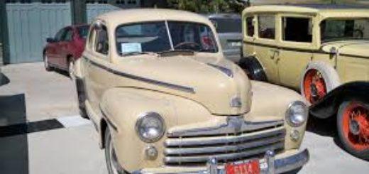 Экспертиза автомобиля и некоторые ее особенности