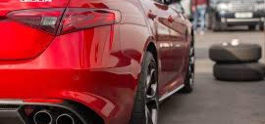 Проверка подержанного авто перед покупкой