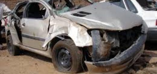 Экспертиза автомобиля после ДТП