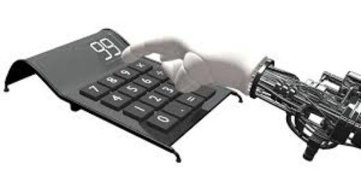 Независимая экспертиза после ДТП стоимость