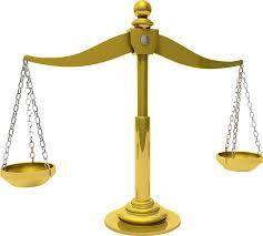 Независимая судебная экспертиза