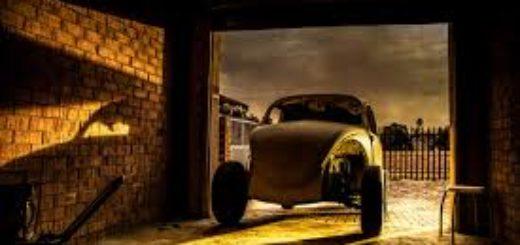 Выезд и диагностика автомобиля