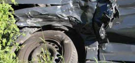 Экспертиза дорожно-транспортных происшествий