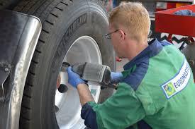 Экспертные работы по ремонту транспортного средства
