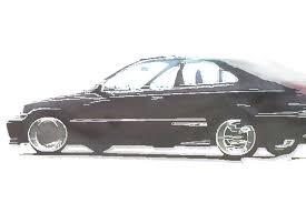 Судебная экспертиза автомобиля
